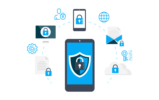 Endpoint Protection Services
